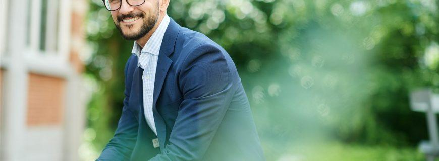 Les 15 patrons qui contribuent le mieux au rayonnement de leur entreprise