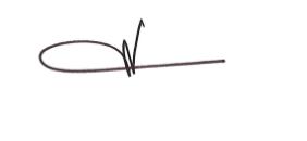 signature gigi
