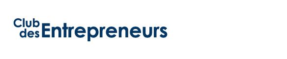 Le Club des Entrepreneurs
