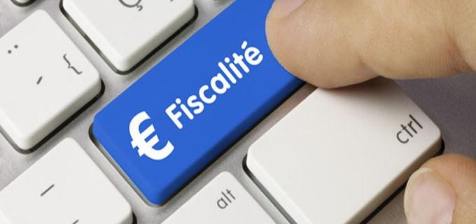 Comprendre en 4 points pourquoi Jean-Marc Ayrault a raison de vouloir remettre à plat la fiscalité française