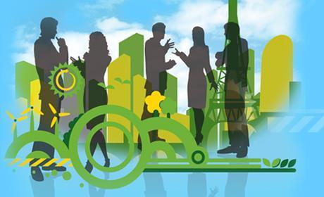 Simplification de la vie des entreprises : de l'utilité de la comparaison internationale