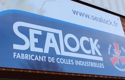 «Sealock, une belle aventure humaine»