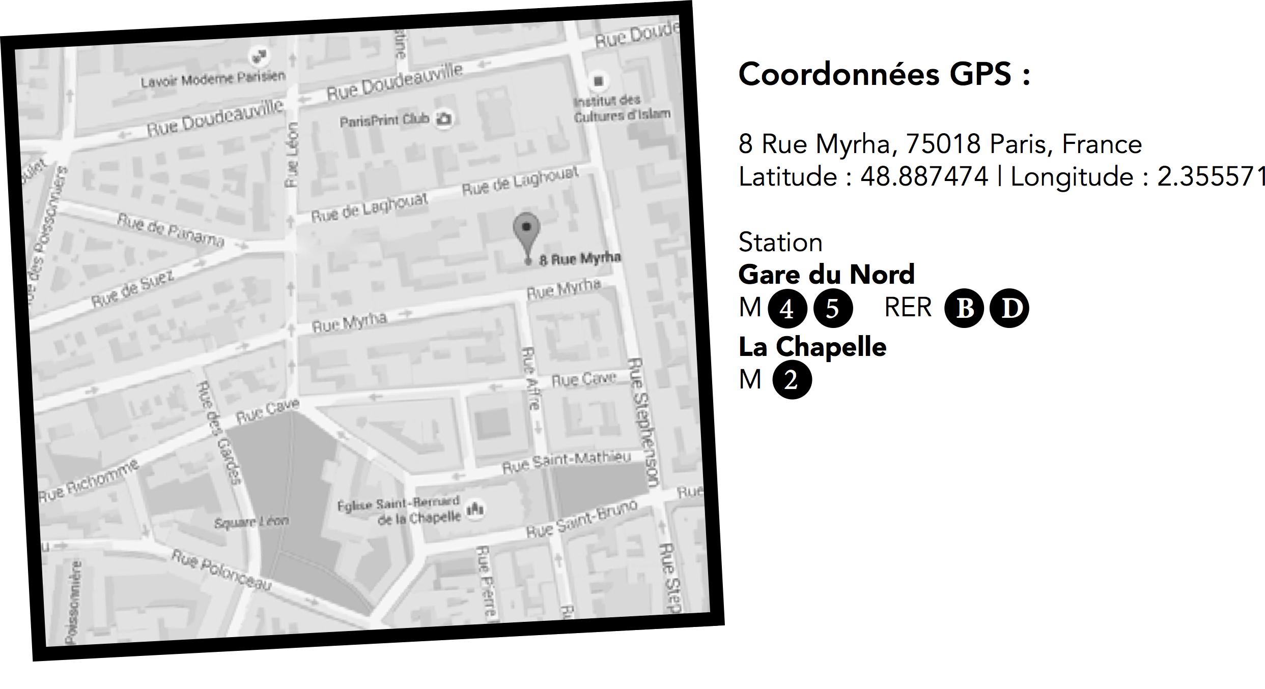map_graff