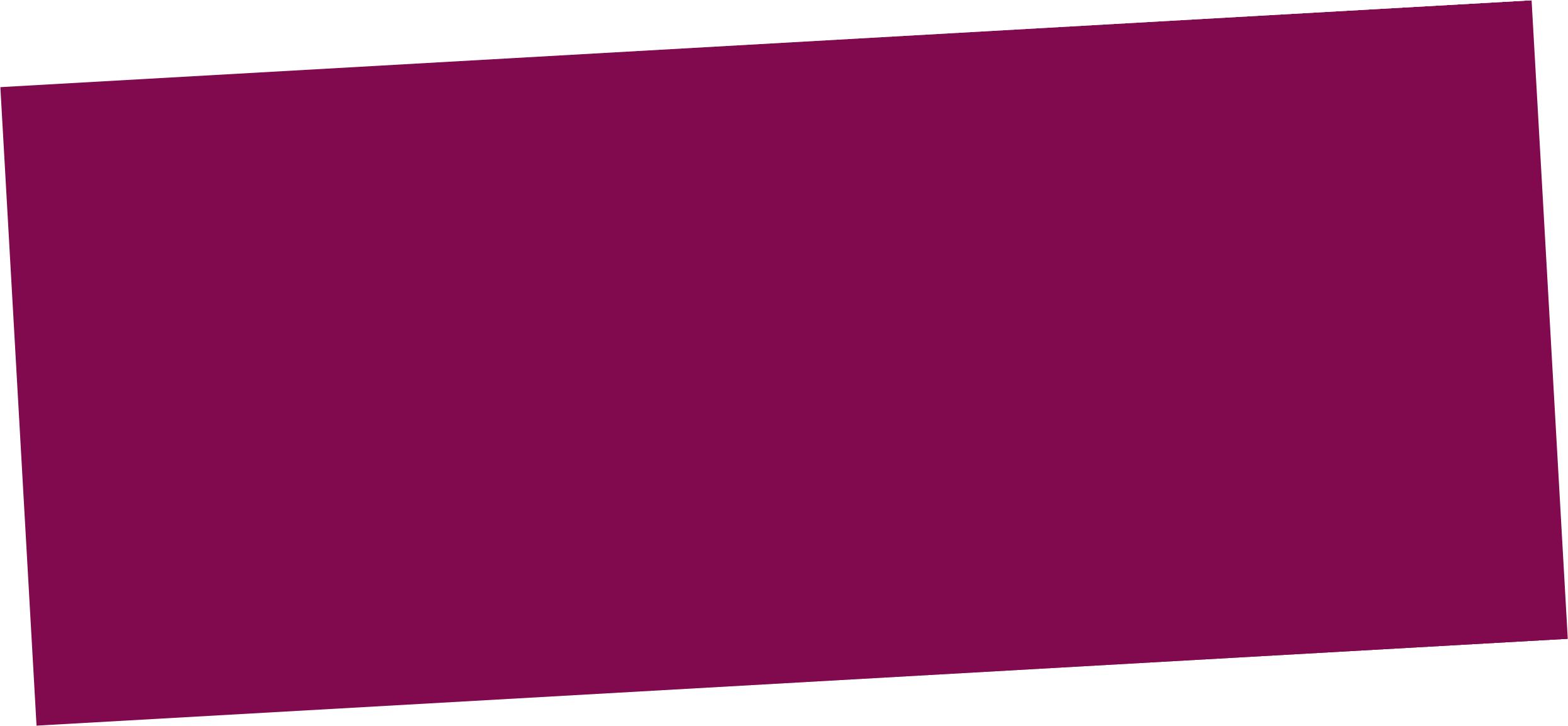 violet_graff