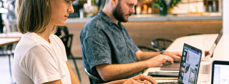 Six conseils pour réussir sa reconversion professionnelle
