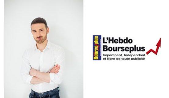 Guillaume Cairou : « Aujourd'hui, avec 6 millions et demi de chômeurs, 25 %de jeunes au chômage, on assiste déjà à une remise en cause de notre modèle social. »