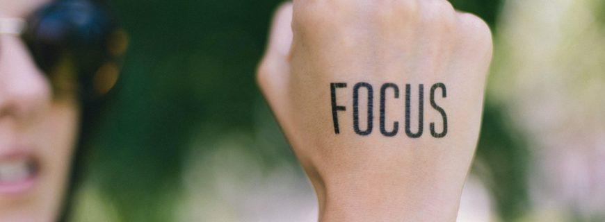 Comment renouveler sa motivation ?