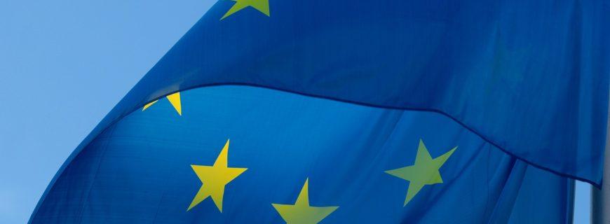 Osons l'Europe du travail !