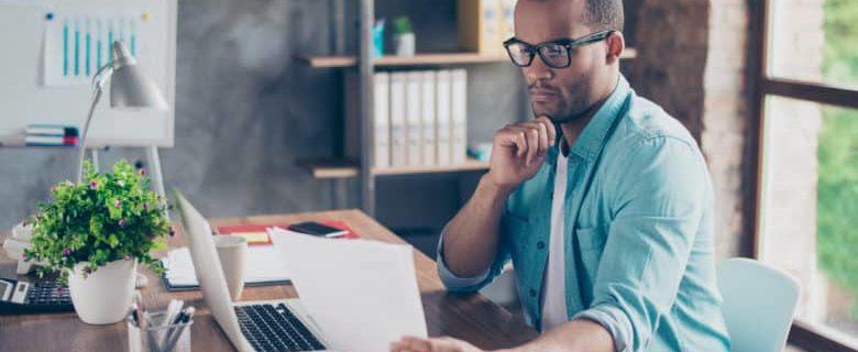 Démarrer son activité en tant qu'auto-entrepreneur