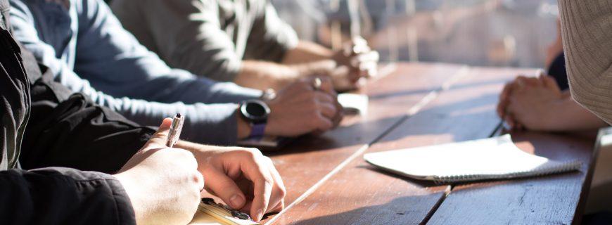 Formation professionnelle : les indépendants, grands oubliés de la réforme ?
