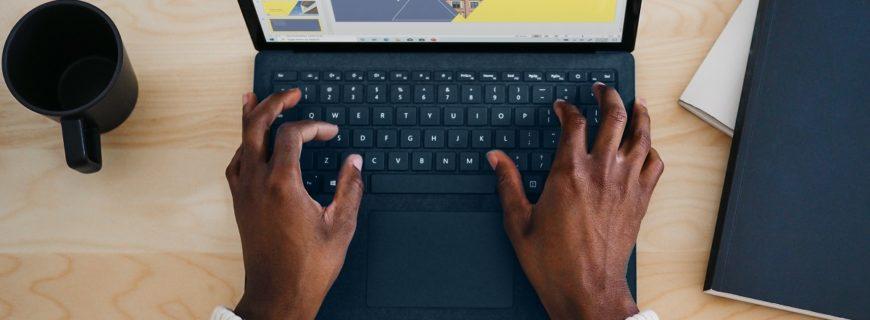 Et si le numérique était un levier puissant dans cette reprise d'activité ?