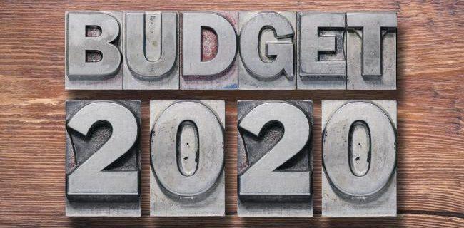 Loi de finances 2020 : les principales nouveautés fiscales pour les entreprises