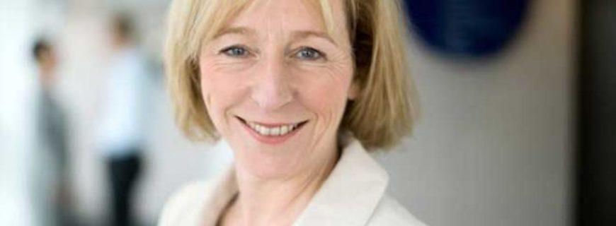 Mme Muriel Pénicaud : soyez la ministre des 13 millions d'indépendants