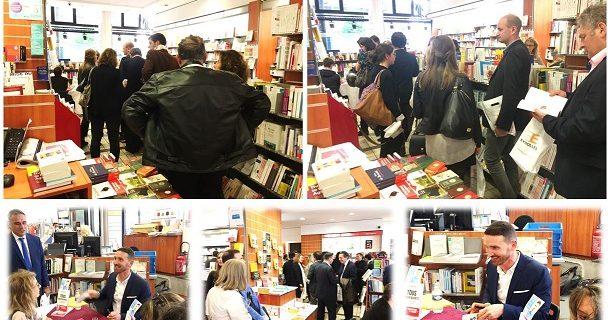 « Tous indépendants. Créer un million d'emplois, c'est possible ! » de Guillaume Cairou en librairie.